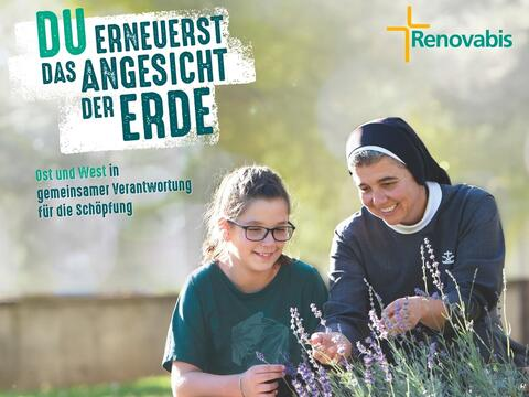 renovabis-pfingstaktion-thema-schoepfung4067200